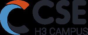 CSE-H3 C@mpus